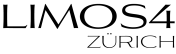 United Limousines AG